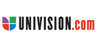Click here to join Martin's fan site on univision.com.