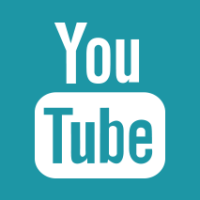 youtube-tn