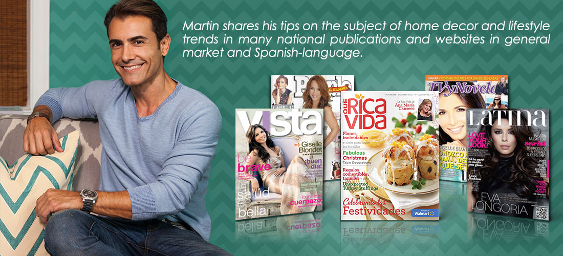 martin-magazine-banner